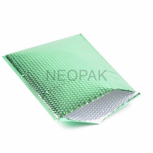 http://neopak.pl/koperty-babelkowe/metaliczne/koperta-babelkowa-metaliczna-cd-zielona
