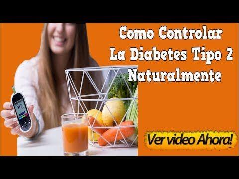 http://vencer-la-diabetes-rapido.info-pro.co/ Como Controlar La Diabetes Tipo 2 Naturalmente Sin Medicamentos, Pre Diabetes Y Diabetes Tipo 1.  https://youtu.be/BOSkQ5MnjT0  Que es la Insulina?  Una definición practica sin adentrarnos en terminos estrictamente medicos es que la insulina es una hormona formada por 51 aminoácidos. Dentro del páncreas, las células beta producen la hormona llamada insulina.