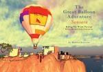 The Great Balloon Adventure ~ Sansara