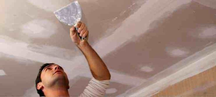 Plasterers Christchurch - Plasterer & Painters | G2 Interiors