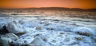 dead sea   #WeLoveTheDeadSea #deadsea #sun