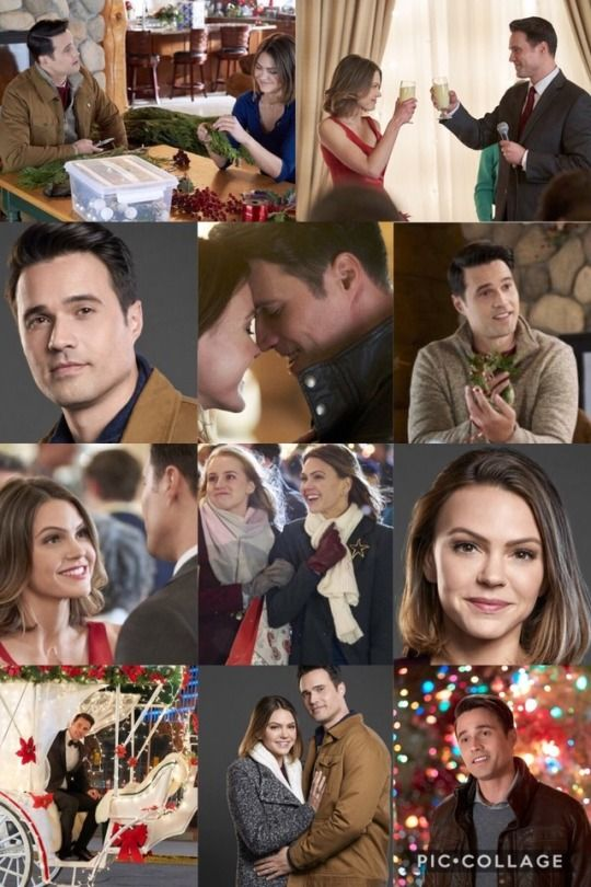 Christmas Miracle 2019 Image result for Aimee Teegarden in Once Upon a Miracle | Once