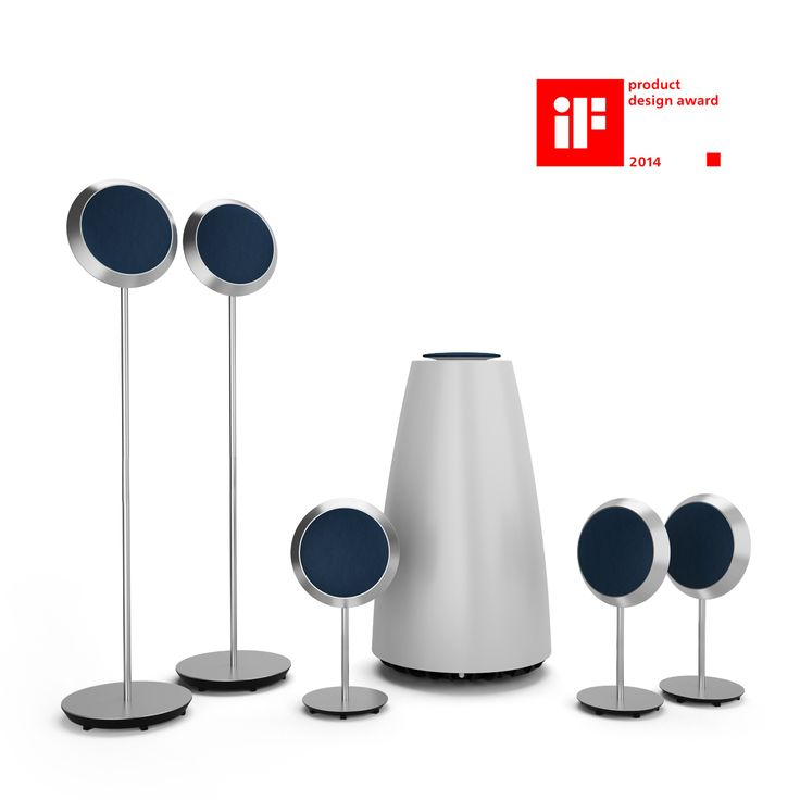 Free 3d model: BeoLab 14 by Bang & Olufsen http://dimensiva.com/beolab-14-by-bang-olufsen/