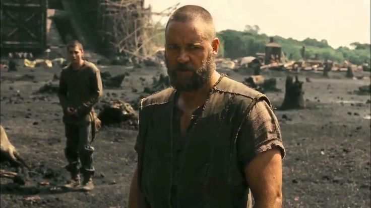 ~[Full Movie]~ Watch or Download Noah Full Movie Online - LIVE STREAM