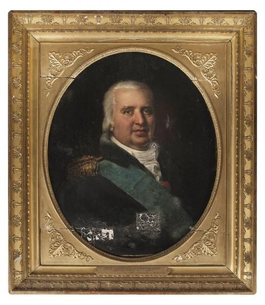 89 best images about Versailles: Louis XVIII on Pinterest ...