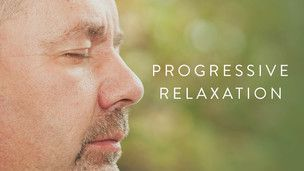 In this mindfulness meditation class, Andrew Johnson will teach you to use full body relaxation techniques that will help you unwind and relax at will. If you enjoy this class, be sure to watch Andrew's other classes on Grokker.