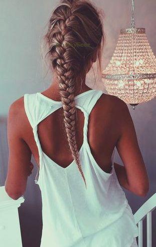 Eine große Auswahl an Haarprodukten findet ihr bei Flaconi: http://www.flaconi.de/damen-haarpflege/?utm_source=pinterest&utm_medium=pin&utm_content=foto&utm_campaign=pinterest_link_flaconi&som=pinterest.pin.foto.pinterest_link_flaconi.