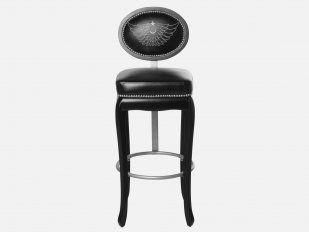Hokery » wybieraj wśród 32 produktów — KARE® Design