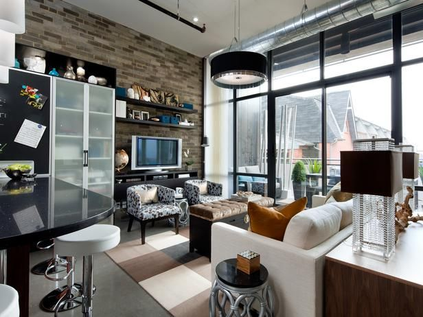 best for the home images on pinterest apartment design attic conversion and design homes