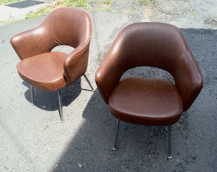 68 best images about brocante on pinterest eero saarinen vintage and metal - Fauteuil 1930 brocante ...