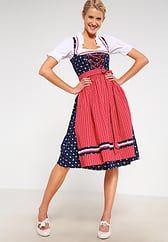 Katalog 16/17 Dirndl bei Zalando ❤️❤️❤️ #almsach #tracht #tradition #leder #dirndl  #trachtandcountry #salzburg #lederhose #damen #herren #kinder #wasen #Oktoberfest #bavarian #fashionblogger #almsachkollektion #almsachstoff #almsachkollektion #love #pink #blue #Skyblue #trachtenfrisur #dirndlbluse #bautyfull #girl #summertime #musthave #zalando #zalandopictures www.almsach.de