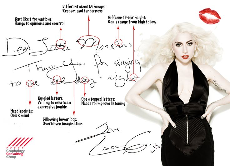 lady gaga swot Step 4-swot analysis of lady gaga b case swot stands for strengths, weaknesses, opportunities and threat it is the model which can be used to evaluate the internal and external environment of the company.