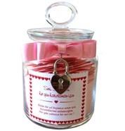 13 Mayıs Anneler Günü yaklaşıyor, hediyenize karar verdiniz mi? Annenize alabileceğiniz en güzel anneler günü hediyesi seçenekleri burada: http://www.buldumbuldum.com/hediyesi/anneler_gunu/
