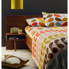 Orla Kiely Bedding Bed Bath Beyond