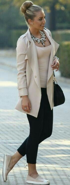 Find More at => http://feedproxy.google.com/~r/amazingoutfits/~3/tdit4P26EKE/AmazingOutfits.page