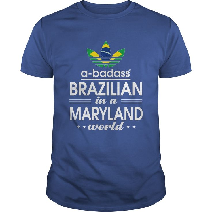 Maryland - Brazilian  #gift #ideas #Popular #Everything #Videos #Shop #Animals #pets #Architecture #Art #Cars #motorcycles #Celebrities #DIY #crafts #Design #Education #Entertainment #Food #drink #Gardening #Geek #Hair #beauty #Health #fitness #History #Holidays #events #Home decor #Humor #Illustrations #posters #Kids #parenting #Men #Outdoors #Photography #Products #Quotes #Science #nature #Sports #Tattoos #Technology #Travel #Weddings #Women