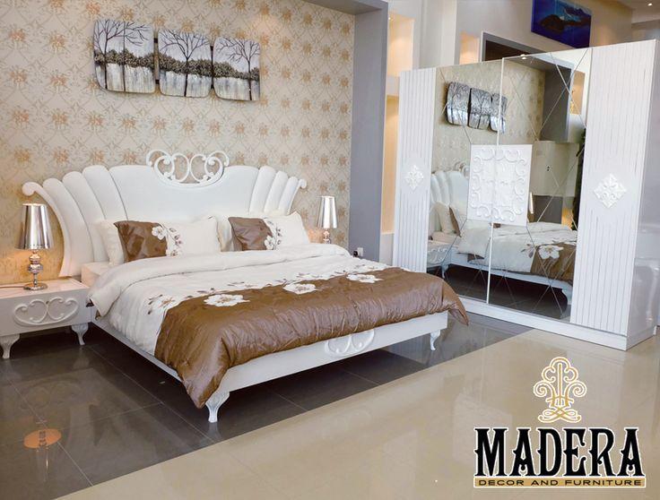 #MADERA 2015 الرياض / طريق خالد بن الوليد للتواصل: 0112488304