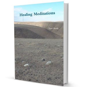 Healing Meditations is a compilation of meditations and guided visualizations that promote healthy balance. These exercises are useful for releasing energy blockages and stagnancy. In turn, this encourages physical, mental, and emotional well being.  Retails for $2.99; Buy Now for only $0.99