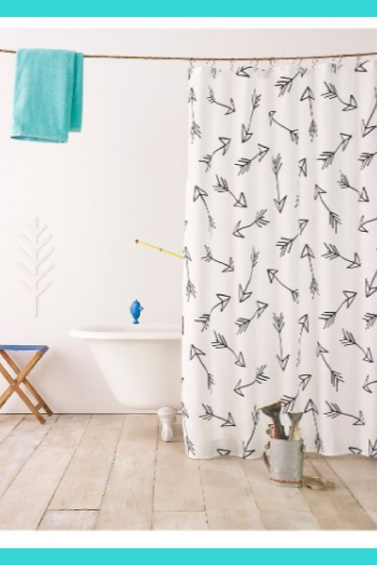 Best 25 target curtains ideas on pinterest farmhouse - Target bathroom shower curtain sets ...