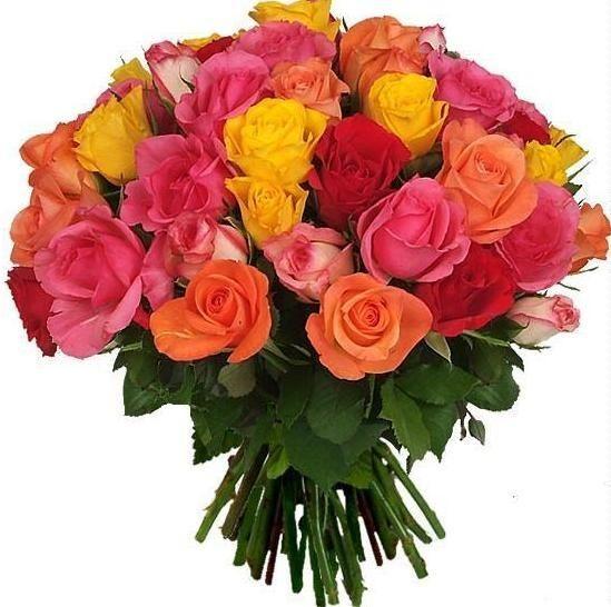 fotos de ramos de rosas pero te comparto unas imgenes muy lindas