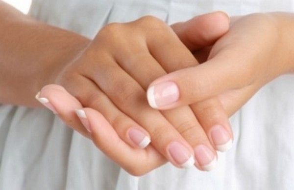 Strengthening Nails Naturally, http://wp.me/p3wUre-1e3 . . If you need to keep your nails in the pink, strong and glossy, then main objective is that as substitute using luxurious, . . . #CureForBrittleNails #StrengtheningNailsNaturally #StrengthenFingernailsNaturally