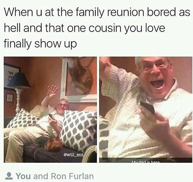Tbh, I don't have a cousin that I really close,when it comes to my father's side of family. But, on my mom's side, I have a lot of fav cousin. Haha