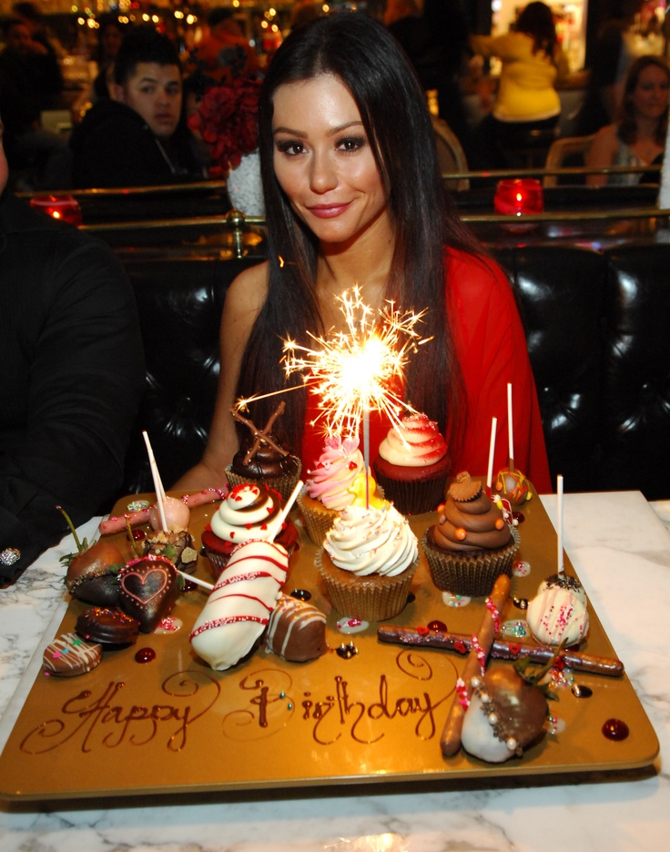 Sugar Factory American Brasserie Grand: 19 Best Sugar Factory Celebs! Images On Pinterest