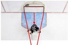 Mastering the Breakaway - Hockey Goalie
