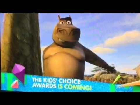 MADAGASCAR 2 MOTO MOTO (UNEDITED) - YouTube