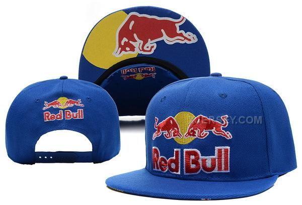 http://www.xjersey.com/red-bull-fashion-cap-xdf5.html Only$24.00 RED BULL FASHION CAP XDF5 Free Shipping!