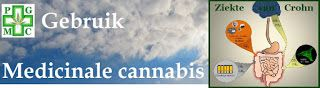 Auxilium CBD olie: Cannabis kan de symptomen van de ziekte van Crohn ...