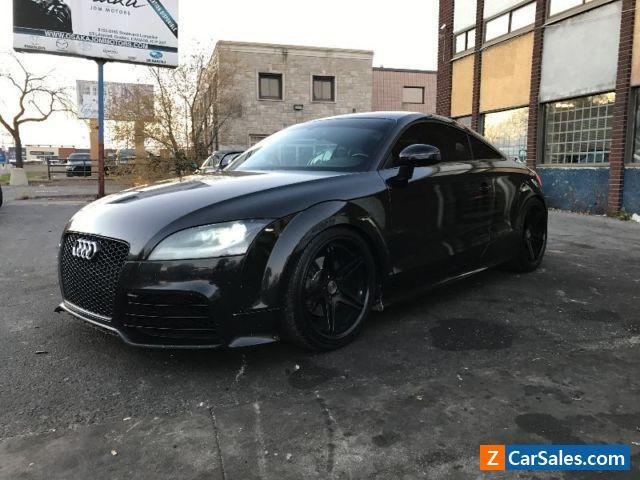 2008 Audi TT Base Coupe 2-Door #audi #tt #forsale #unitedstates