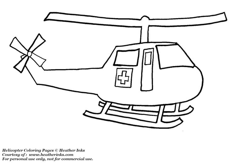 Free police police badge coloring pages Its National Night