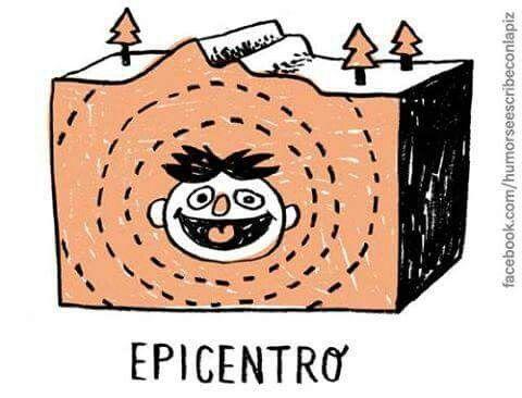 Epi - Centro