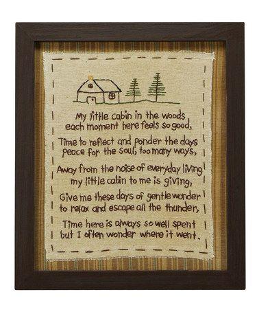 1000 Ideas About Little Cabin On Pinterest Little