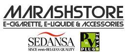 @Marashstore #Marashstore - Trouver un magasin de Cigarette électronique @Lohitzun marashstore.com/