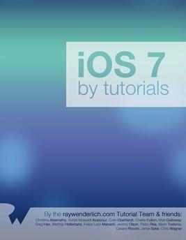 iOS development best practices.