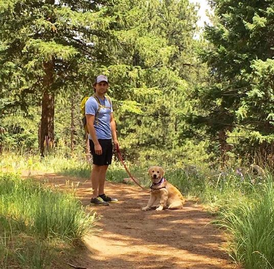 Fit boys! #fitdog #fitnessmotivation #walkingwithdogs