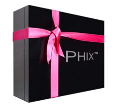 MONTHLY BEAUTY BOX - BEAUTY PHIX - BUY BEAUTY PRODUCTS ONLINE