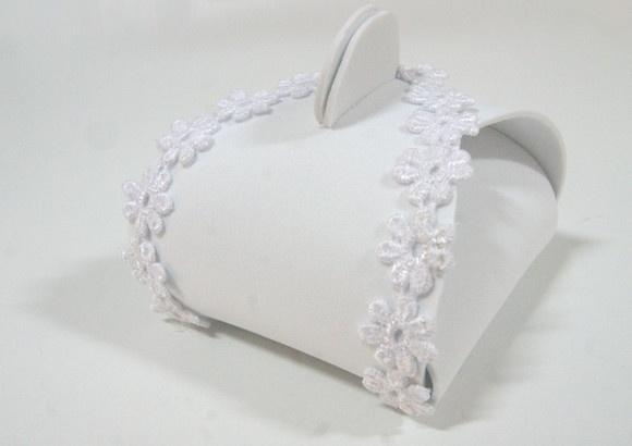 Embalagem para lembrança Bem Casado EVA  tamanho fechado 6x6 Cores podem ser alteradas conforme sua festa  contato: michelleevart@gmail.com R$1,80