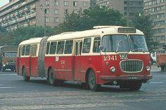Jelcz 021
