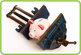 Business Insolvency – What Are My Options? - http://www.creditvisionary.com/business-insolvency-what-are-my-options