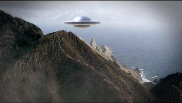 Debaten posible contacto con extraterrestres en un foro económico > http://www.diariopopular.com.ar/notas/145318-debaten-posible-contacto-extraterrestres-un-foro-economico