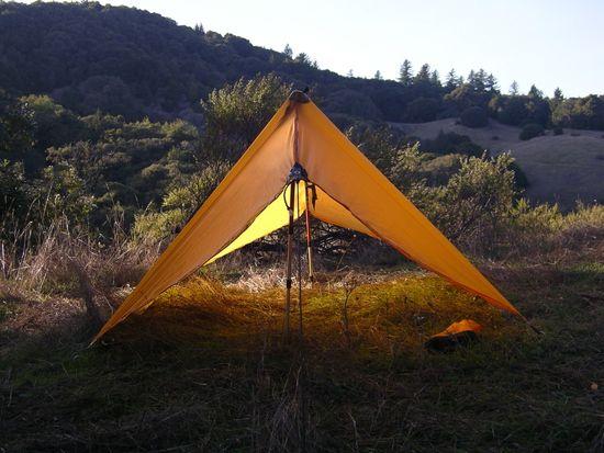 Survival Magazine - Preparedness - Homesteading - SHTF - Survival kits