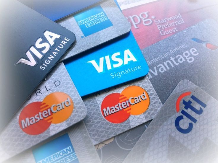 Best 25+ Rewards credit cards ideas on Pinterest Purchase card - credit agreements