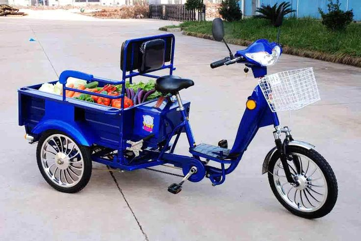 tricycles for adults walmart products catalog electric tricycle electric tricycle dsx. Black Bedroom Furniture Sets. Home Design Ideas