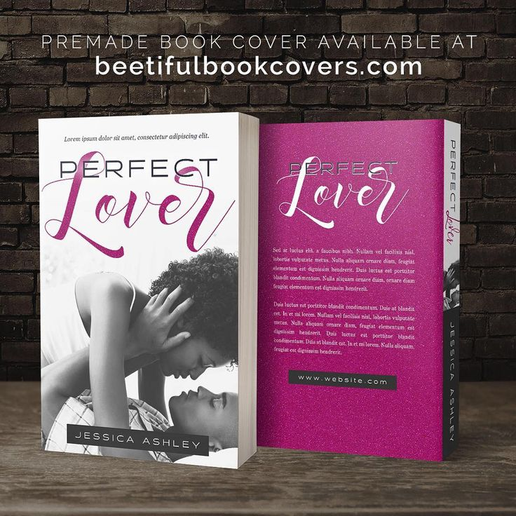 Romance Book Covers For Sale : Images about beetiful pre designed premade book