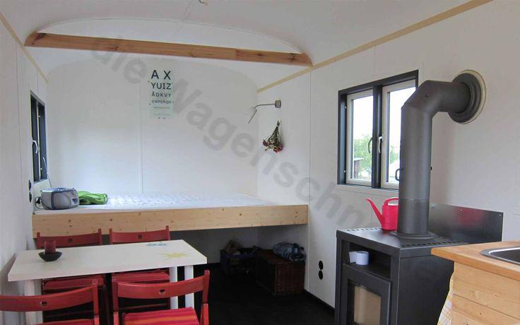 64 besten unimog 404 camper expedition bilder auf. Black Bedroom Furniture Sets. Home Design Ideas