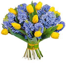 Флорист ру доставка цветов москва