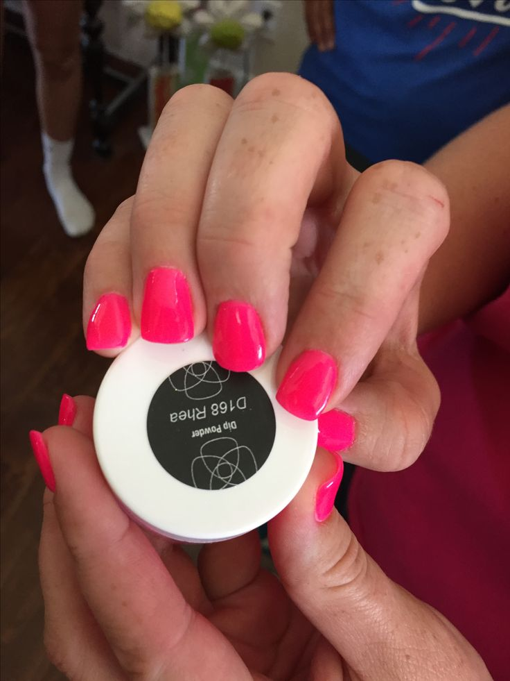 Nail Powder: 42 Best Revel Nail Dip Powder Colors! Images On Pinterest